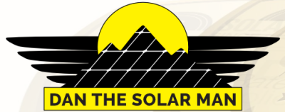 Dan the Solar Man