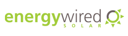 Energy Wired Pty. Ltd.