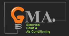 GMA Electrical, Solar & Air-Conditioning
