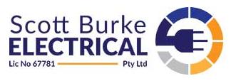Scott Burke Electrical Pty Ltd