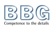 BBG GmbH & Co. KG