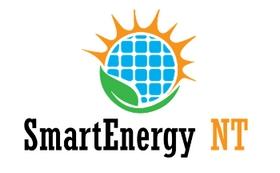SmartEnergy NT