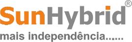 SunHybrid do Brasil