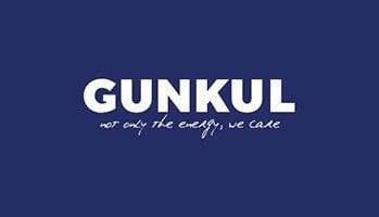 Gunkul Engineering Public Company Ltd.