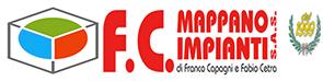 F.C. Mappano Impianti