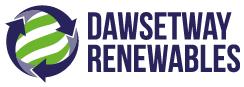 Dawsetway Renewables Ltd.