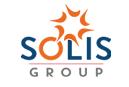 Solis Solar Group