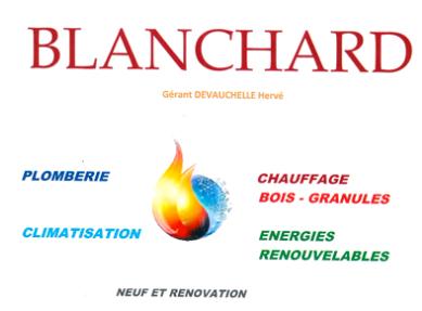 EURL Blanchard Jacques
