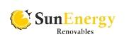 Sun Energy Renovables
