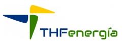 THF Energia