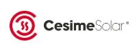 CesimeSolar