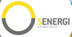 Senergi Energia Solar