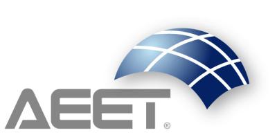 AEET renewable energy GmbH