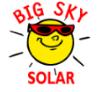 Big Sky Solar