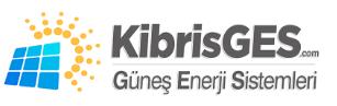 Kıbrıs Güneş Enerji Sistemleri