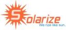 Solarize India