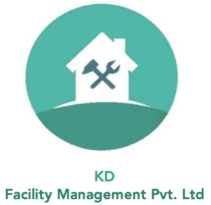 KD Facility Management Pvt. Ltd.