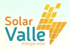 Solar Valle