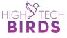 HighTech Birds