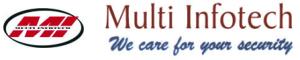 Multi Infotech
