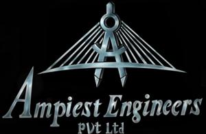 Ampiest Engineers Pvt. Ltd.