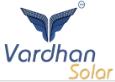 Vardhan Solar