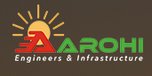 M/s Aarohi Engineers & Infrastructure