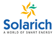 Solarich Power Solutions