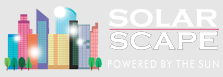 SolarScape Enterprises LLP