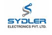Sydler Electronics Pvt. Ltd.