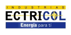 Industrias Ectricol S.A.S.