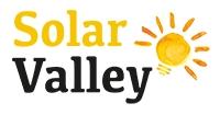 Solar Valley