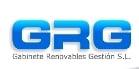 Gabinete Renovables Gestion S.L