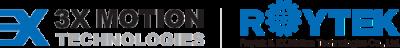 3X Motion Technologies Co., Ltd.