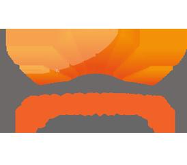 Solarsysteme Schmidt