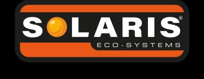 Solaris Eco Systems