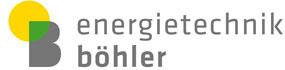 Energietechnik Böhler GmbH