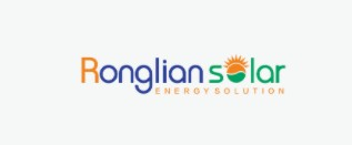 Ronglian Solar