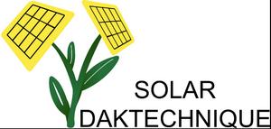 Solar Daktechnique