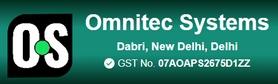 Omnitec Systems