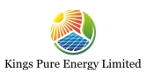 Kings Pure Energy Limited