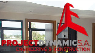 Project Dynamic S.A.
