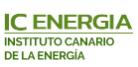 Instituto Canario de la Energía