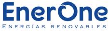 EnerOne Energías Renovables SA