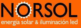 Norsol Ltda.