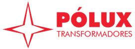 Pólux Transformadores Ltda.