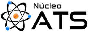 Núcleo ATS - Indústria de Transformadores Ltda.