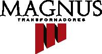 Magnus Transformadores