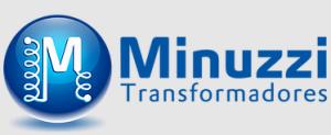 Minuzzi Transformadores