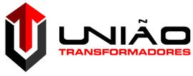 Transformadores União